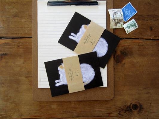 postcard_obi002.jpg